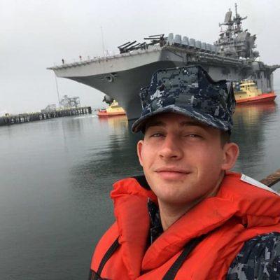 naval-scene